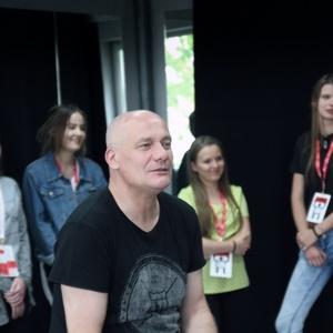 Dwudniowy festiwal w Warszawie: ponownie z naszym udziałem