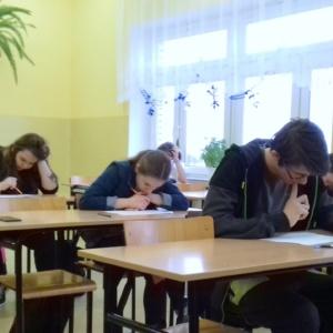 Egzaminy próbne