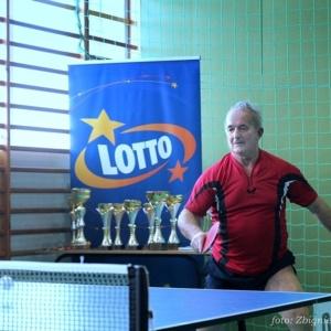 X Otwarte Mistrzostwa Radziłowa w Tenisie Stołowym – WYNIKI
