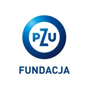 Podsumowanie projektu LEPSZE JUTRO – współfinansowanego ze środków Fundacji PZU.