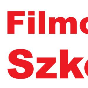 ART Radziłów na 10. miejscu w rankingu grup filmowych