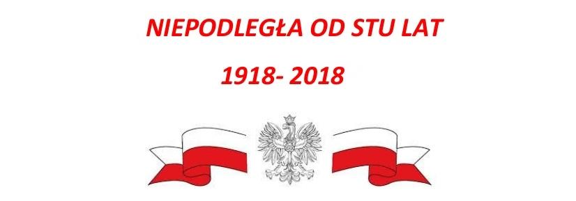 http://radzilow.net/wp-content/uploads/2018/02/logo_Niepodlegla_100lat.jpg