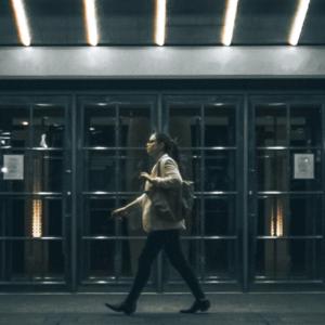 Już w piątek – film na gali w Warszawie