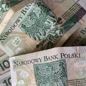 14 tys. zł dla szkoły w Radziłowie