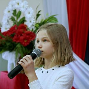 Zaśpiewajmy Niepodległej