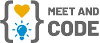 Tydzień kodowania: Meet and Code 2018