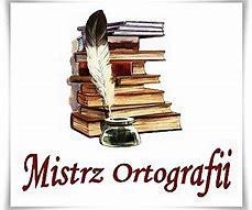 Ortograficzne omnibusy