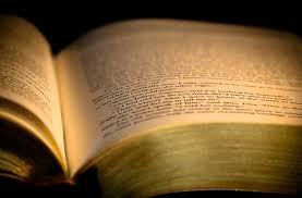 Pochwal się, co czytasz
