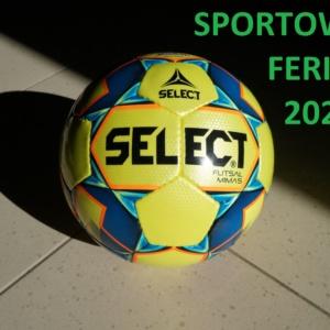 Sportowe ferie 2020