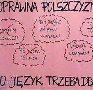 Wyniki szkolnych zmagań językowych