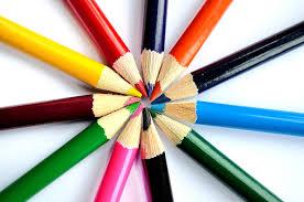 Nowe plany zajęć dla grup przedszkolnych