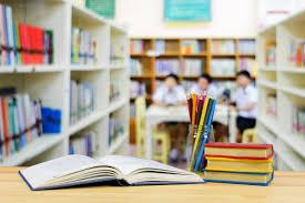 Koniec nauczania zdalnego dla uczniów klas I – III