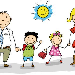 Lista kandydatów zakwalifikowanych do oddziałów przedszkolnych