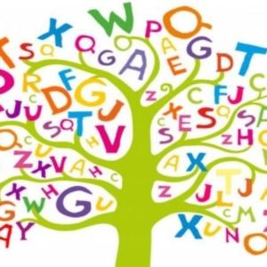 Co robić, aby rozwijać  mowę swojego dziecka? czyli  profilaktyka logopedyczna