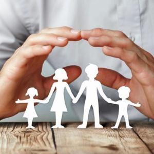 Wywiadówka profilaktyczna dla rodziców uczniów kl. IV-VIII