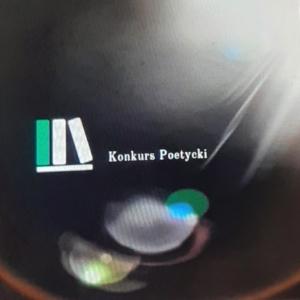 """Sukces Wiktorii, Angeliki i Jakuba w IV edycji konkursu poetyckiego """"Historia najnowsza Polski w poezji dzieci i młodzieży"""""""