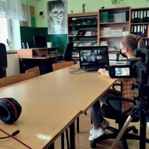 Film radziłowskiej młodzieży przekonał jurorów