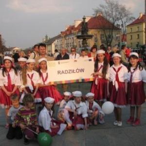 500-lecie Województwa Podlaskiego