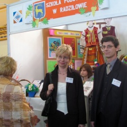 200610077.jpg