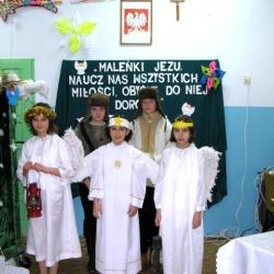 200612221.jpg