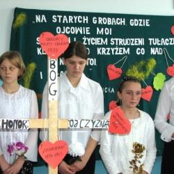 200710315.jpg