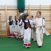 20061007a13.jpg