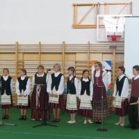 20061007a21.jpg