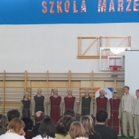 20061007a24.jpg